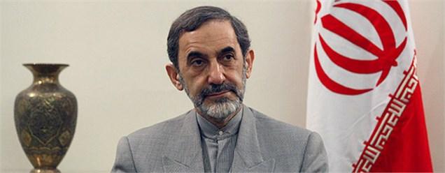 ولایتی: مذاکرات اخیر وین و ژنو نشان داد خواسته های ایران قانونی است