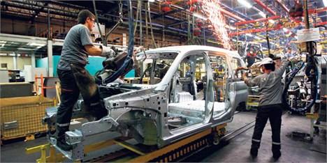 سهم 14درصدی نیروی کار در هزینه بنگاهها