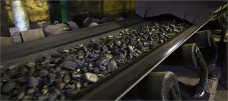 پتانسیل درآمد صنعت فولاد معادل 2.5 میلیون بشکه نفت است
