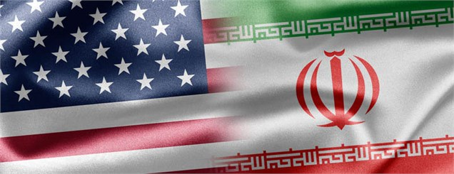 واشنگتن پسـت: آمریکا برای رسیدن به توافق جامع با ایران تلاش می کند