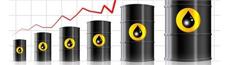 پیشبینی وزیر نفت عراق از قیمت نفت