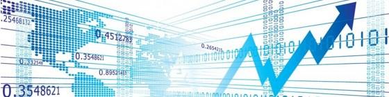 صندوقهای سرمایهگذاری ابزاری برای مدیریت دارایی به صورت حرفهای