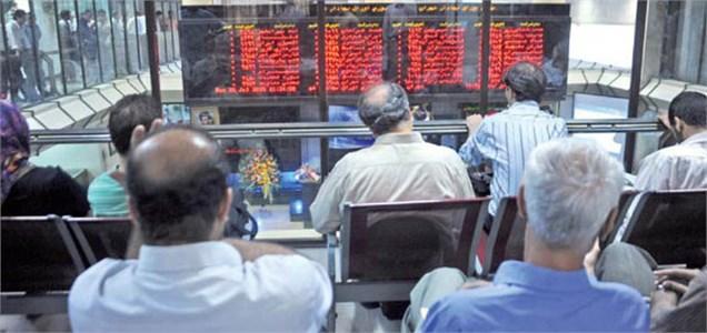 زمزمه خبر بازگشایی سوئیفت بانکی، بورس تهران را مثبت کرد