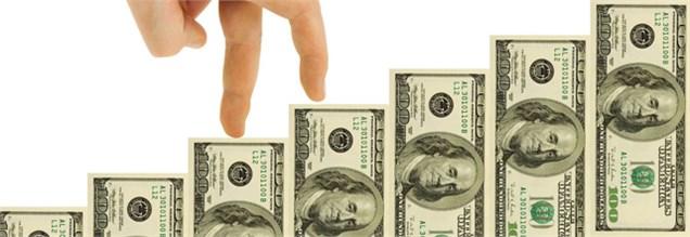 650 تومان تا یکسانسازی نرخ دلار