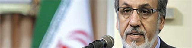 """آخرین وضعیت پرونده """"خاوری"""" / 345 ایرانی تحت تعقیب اینترپل"""
