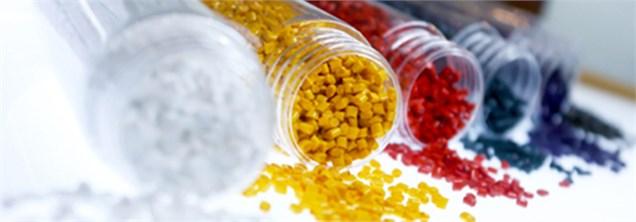دورنمای روشن بازار محصولات پلیمری