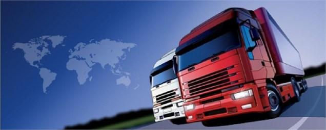 وضعیت کیفی سنگین وزنهای خودرویی