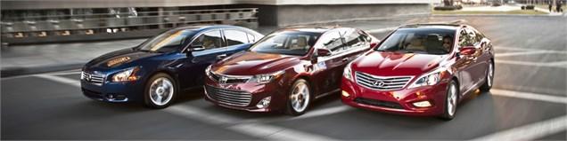چین بزرگترین بازار خودرو جهان / ایرانیها سیزدهمین مشتری خودرو
