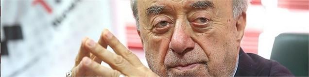 انتقاد عسگراولادی از هزینه میلیاردی انتخابات اتاق بازرگانی