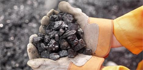 احتمال توقف صادرات سنگآهن تا پایان سال ۹۴