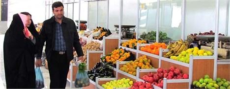 وزیر کشاورزی علیرغم کمبودها حاضر به واردات نیست