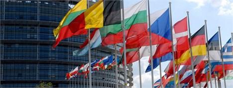وزرای خارجه ۱+۵ بدون چین و روسیه در پاریس تشکیل جلسه میدهند