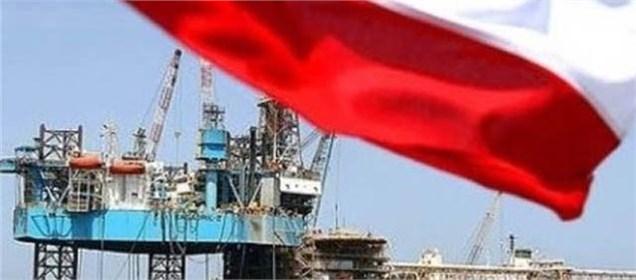 قیمت نفت در سال آینده روند افزایشی دارد