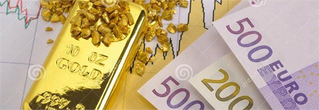 سکته پولهای اروپایی