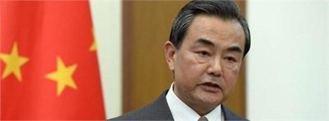 چین امیدوار است مذاکرات ایران در اسرع وقت پایان یابد