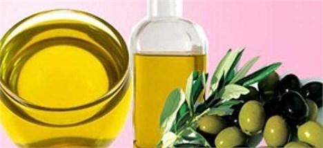 واردات سالانه 8 هزار تن روغن زیتون