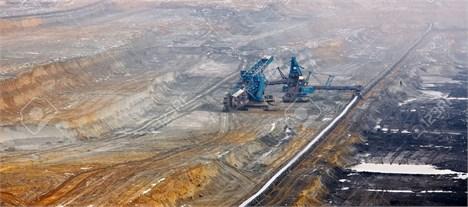 خروج شرکتهای خارجی از بخش معدن چین