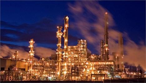 توافق روسیه و چین برای احداث خط لوله گازی