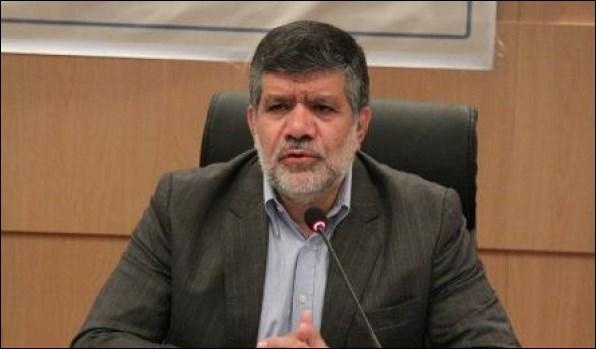 نتایج انتخابات هیات نمایندگان اتاق بازرگانی تا 28 اسفند اعلام خواهد شد