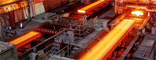 برای خرید تجهیزات 7 طرح فولادی هنوز قیمتی توافق نشده است