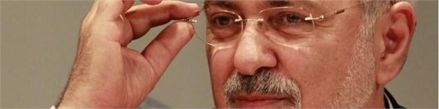 ظریف: یک قطعنامه فصل هفتمی منشور ملل متحد توافق هستهای با ایران را الزامآور برای همه دولتها خواهد کرد