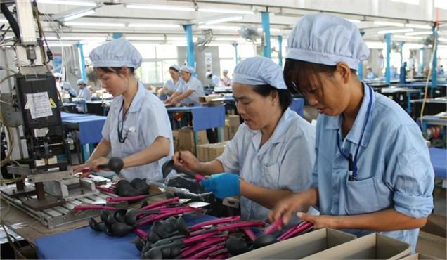 نابرابری دستمزدها؛ کابوس زنان
