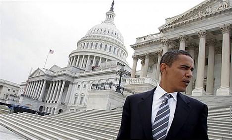 آیا جانشین اوباما میتواند توافق هستهای با ایران را لغو کند؟