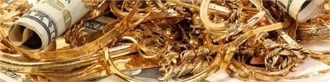 داغ شدن بازار طلا و سکه/ شوک قیمت نداریم