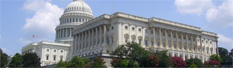 کاخ سفید: نامه سناتورها به رهبران ایران چوب لای چرخ مذاکرات اتمی است
