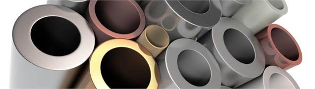 عرضه بیش از 143 هزار تن تولیدات فلزی