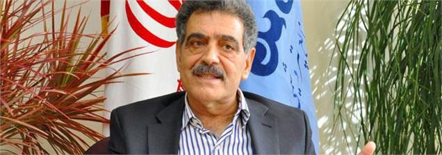 ایران قطب تولید متانول و پروپیلن منطقه می شود