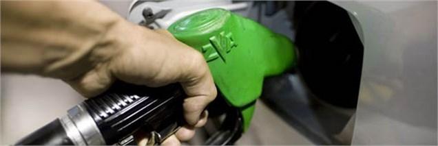 ایران جزو ۱۰ کشور عرضهکننده بنزین ارزان