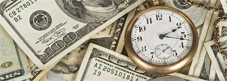 حذف گزینه «بازی ارزی» در سال ۹۴/ روزگار آرام بازار ادامه مییابد؟