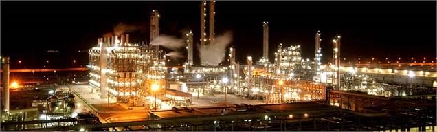 فعالیت NPC دوشادوش وزارت صنعت، معدن و تجارت در حوزه پایین دستی