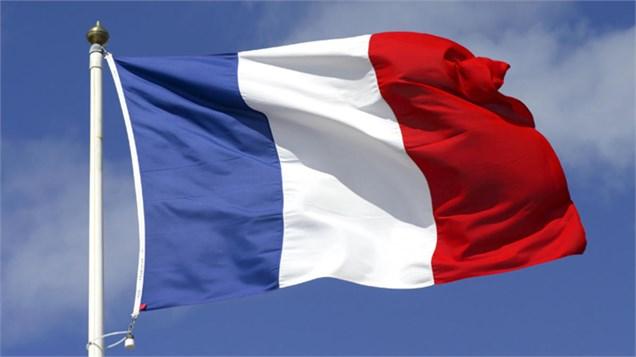 فرانسه: ۷ تا ۱۰ روز با تصمیمگیری درباره برنامه هستهای ایران فاصله داریم