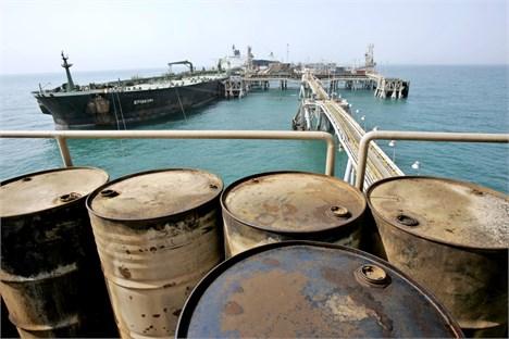 با کاهش 1.5 دلاری نفت اوپک 53 دلاری شد