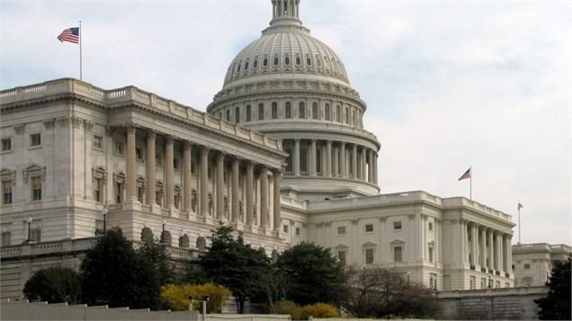 تهدید جدید سناتورها: شورای امنیت در صورت رفع تحریمهای ایران با کمک مالی آمریکا خداحافظی کند