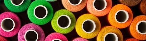 دبیر مجمع نمایندگان مازندران: بخش رنگریزی کارخانه نساجی راهاندازی میشود.