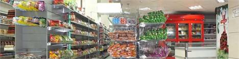 ذخیرهسازی ۱۵۰ هزار تن گوشت مرغ برای عید
