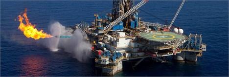 هند مذاکرات نفتی با ایران را به حالت تعلیق درآورد