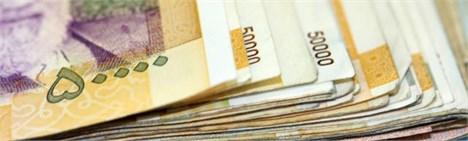 جزئیات افزایش ۲۶۰ هزارتومانی مزد ۹۴