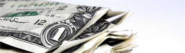 نشانه های اجرای ارز تک نرخی / فاصله نرخ دلار بانکی و آزاد به ۱۵ درصد رسید