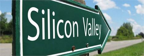 رمز موفقیت شرکتهای دره سیلیکون