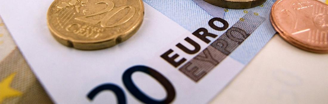 رونق واردات در سایه افت یورو