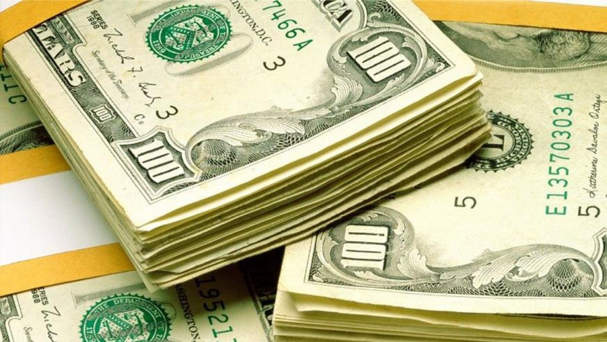 دلار در سال 93 گران و سکه ارزان شد