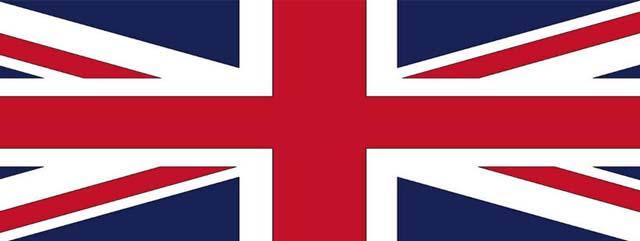 نرخ تورم انگلیس صفر درصد اعلام شد