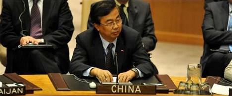 چین: ماراتن مذاکرات هسته ای ایران و 1+5 در کیلومتر پایانی است