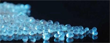 افزایش جذابیت خرید پلیمرها در بورس کالا