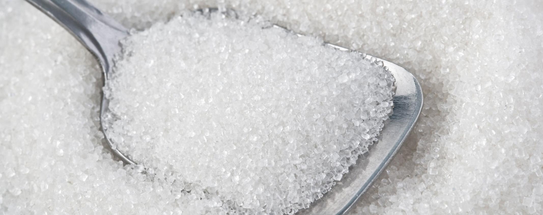 """وزارت جهاد کشاورزی موافقت با """"واردات موقت"""" شکر را تایید کرد"""