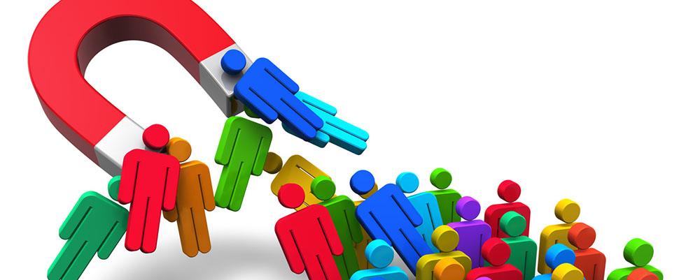 چگونه بازاریاب حرفهای شویم؟